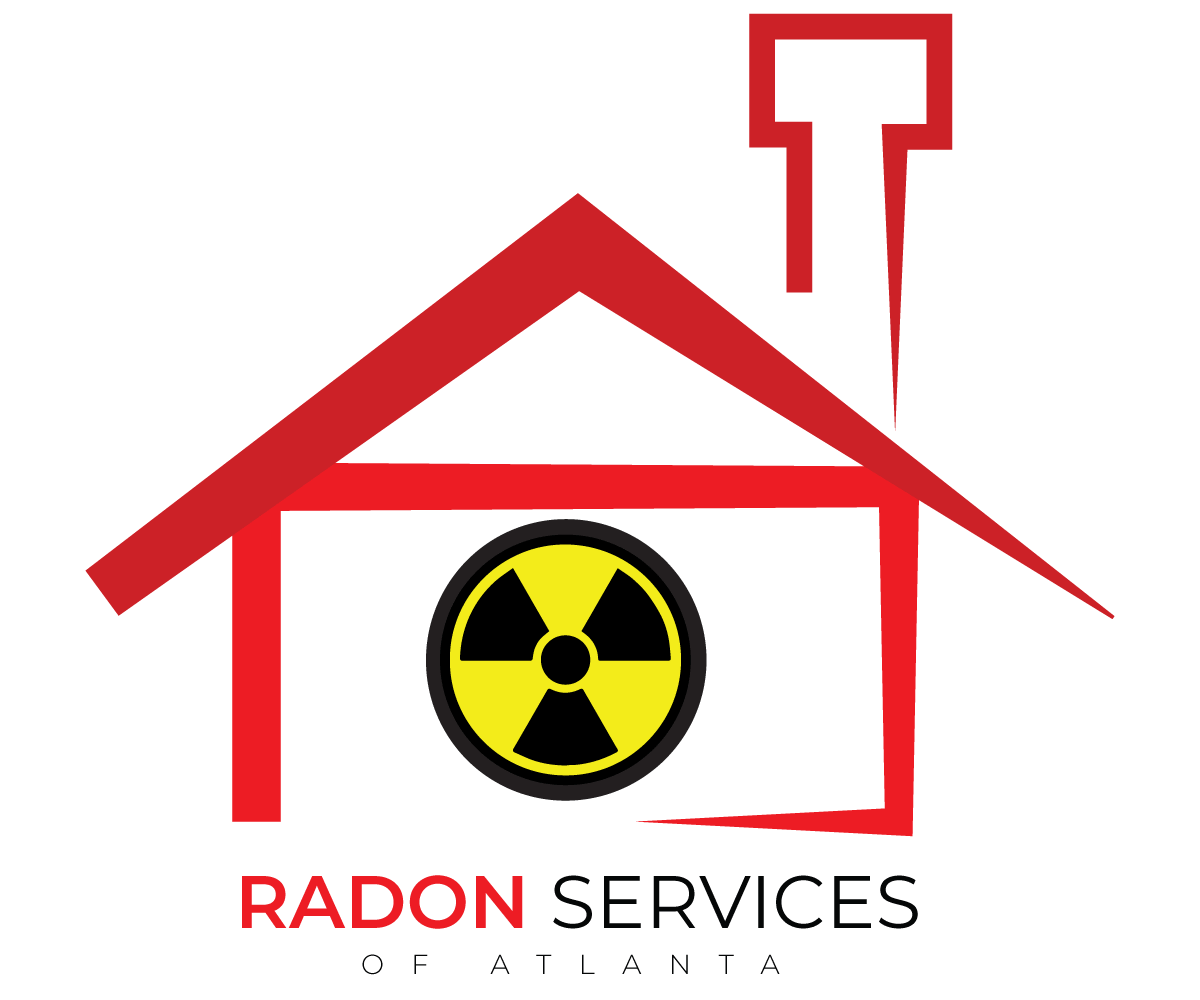 Radon Services of Atlanta